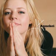 Annekei
