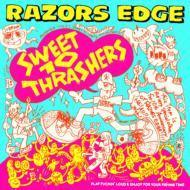Sweet 10 Thrashers