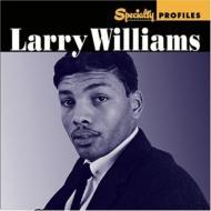 Specialty Profiles