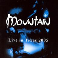 Live At Texas 2005