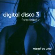 Digital Disco: Vol.3