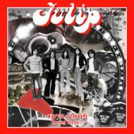 チューリップ おいしい曲すべて 1972-2006 Young Days〜
