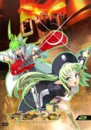 ローチケHMVアニメ/機神咆吼デモンベイン: 2巻