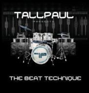 Beat Technique