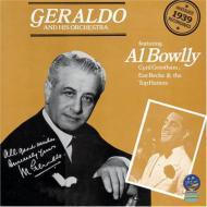 Featuring Al Bowlly