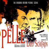 La Piel / La Pelle / The Skin