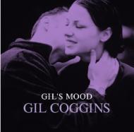 Gil`s Mood