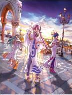 Cielo 天野こずえIllustration Works 3