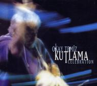 Kutlama: Celebration