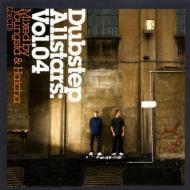 Dubstep Allstars Vol.4