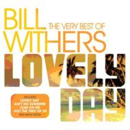 Lovely Day: Very Best Of