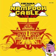 NAMPOOH CABLE