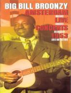 Amsterdam Live Concerts 1953