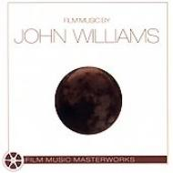 Film Music By John Williams