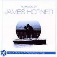 Film Music By James Horner