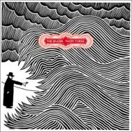 Thom Yorke「The Erasers」width=