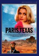 Paris.Texas