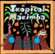Tropical Marimba