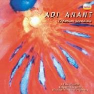 Adi Anant Creation Mondiale