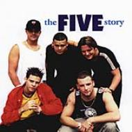 Five Story (Interview)