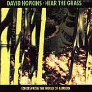 Hear The Grass