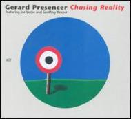 Chasing Reality