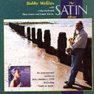 Satin Album