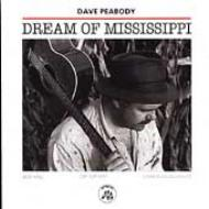 Dream Of Mississippi