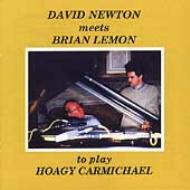 Play Hoagy Carmichael