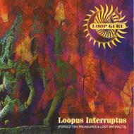 Loopus Interuptus