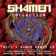 Shamen Collection