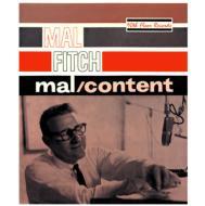 Mal Content: ナイス ン イージー