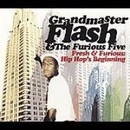 Fresh & Furious: Hip Hop's Beginning
