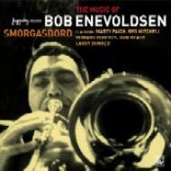 Music Of Bob Enevoldsen Smorgasbord