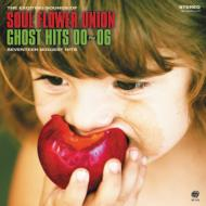 Soul Flower Union/Ghost Hits 00-06