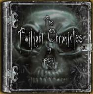 Twilight Chronicles