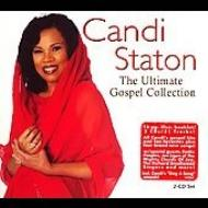 Ultimate Gospel Collction