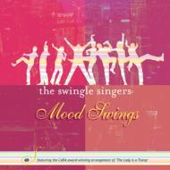 Swingle Singers/ダバダバ スウィング