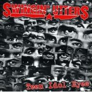 Teen Idol Eyes