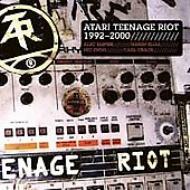 Best Of: 1992-2000
