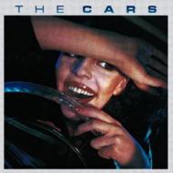 Cars/Cars