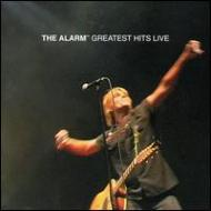 Greatest Hits -Live