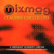 Mixmag Live Vol.26