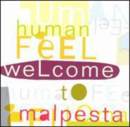 Welcome To Malpesta