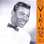 Del Vikings/Volume 2