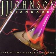 Standards: Live At The Villagevanguard