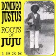 Roots Of Juju