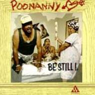 Poonanny Be Still