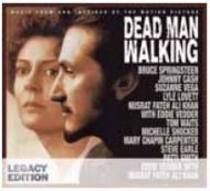 デッド マン ウォーキング/Dead Man Walking - Legacy Edition (+dvd)(Digi)