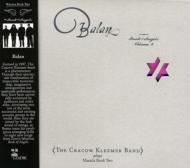 Balan: Book Of Angels: Vol.5